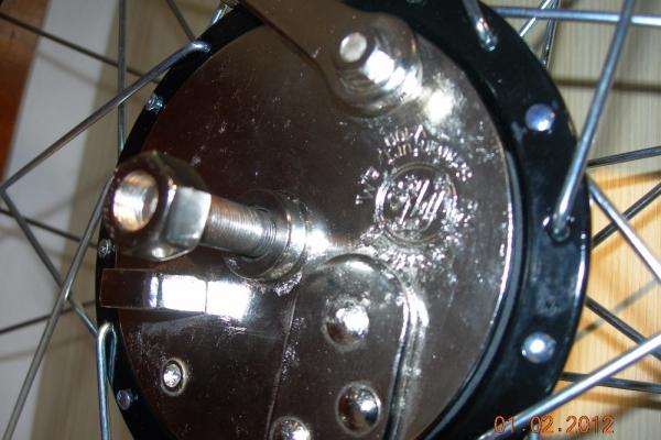 leden-kveten2012-005FB3A2E36-2FD0-6EAA-651D-4B1BDF3E25CE.jpg