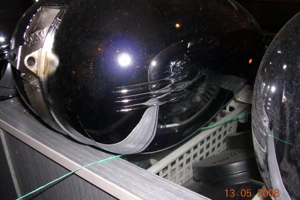 potopa-motorky-1340D4F99E6-0DBB-8EAC-82A7-E8768FFACA86.jpg