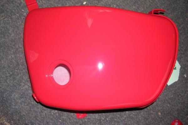 potopa5-2010-0919DEF007C-6B64-4444-42C9-A57544C4F078.jpg